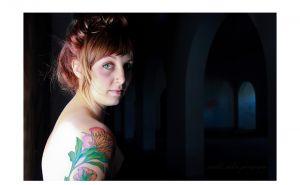 CWP-Portrait-22.jpg
