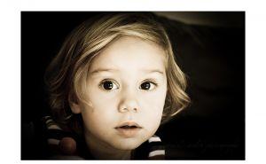 CWP-Portrait-11.jpg