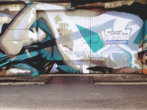 LismoreGraffiti-07.jpg