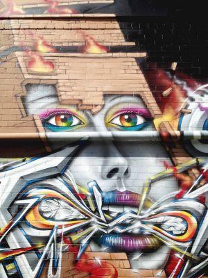 LismoreGraffiti-09.jpg
